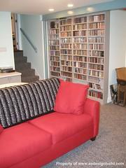 www.aadesignbuild.com, Film Critic's Home Offi...