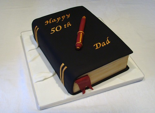 30th birthday cakes for men. 30th birthday cakes for men.