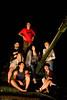 Whangamata BP 209 (Canterbury Student Life) Tags: studentlife beachproject