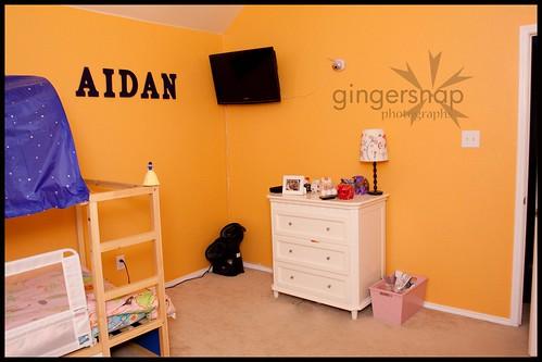 aidan's room2