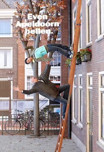 Apeldoorn_A