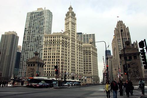 chicago 081