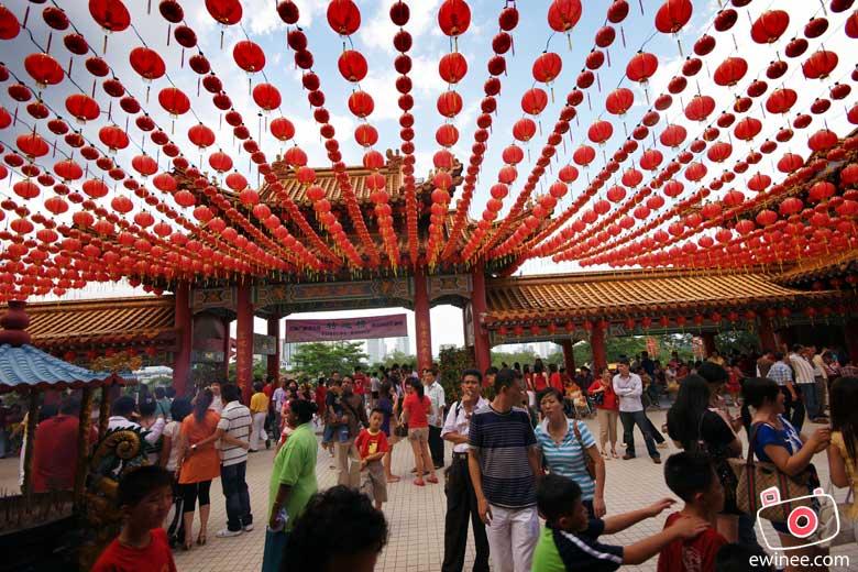 CNY-2010-THEAN-HOU-TEMPLE-inside