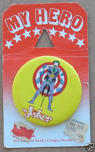 batman_jokerbutton
