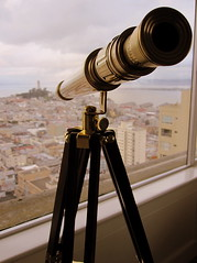 Orion Brass Aristocrat Refractor 18X50mm () Tags: sf sanfrancisco above city party tower window hotel chinatown thecity livingroom orion valentines windowview soire posh suite expensive brass aweinspiring fairmont hotelroom nobhill windowseat sfist cityview seventeen fairmonthotel atop aristocrat  happyvalentines myhotel saofrancisco worldrenowned refractor valentinesdayweekend 17thfloor hotelsuite luxuryhotel towersuite fivestarhotel happyvalentinesday room17 thefairmont thefairmonthotel suite17 milliondollarview oriontelescope atopnobhill seventeenthfloor impeccableservice brasstelescope  5sterrenhotel fairmonttower 18x50mm brassrefractor orionaristocrat suttersuite 18x50mmtelescope