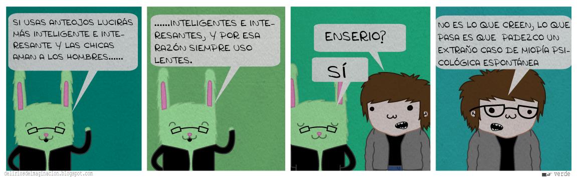 el_cómic6
