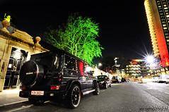Mercedes-Benz Brabus G 63 AMG (Jeroenolthof.nl) Tags: mercedes benz g 63 mercedesbenz amg brabus