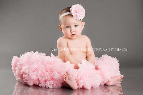 Baltimore Baby Photographer Gail Montgomery 6