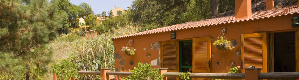 Finca El Lance 4A, Holiday cottage in Firgas, Holiday cottage with Pool Gran Canaria, Holiday cottages in Gran Canaria, Self Catering gran canaria, holiday rentals, Villas