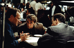Heat Picture 015 (Pineapples101) Tags: photos heat valkilmer alpacino robertdeniro michaelmann