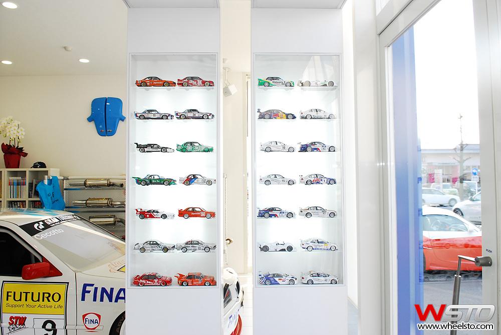 WSTO Wheel STO Studie Tokyo BMW wsto-bmw-studie-tokyo-wheelsto-motormavens-ac-schnitzer