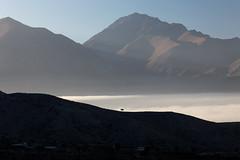 baudchon-baluchon-chile-norte-IMG_7937-Modifier