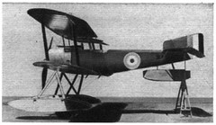 fairey-hamble-baby