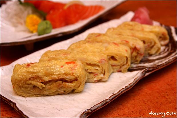 japanese-crab-omelette