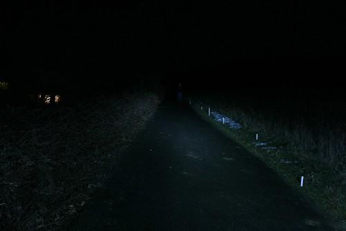 Lampentest016