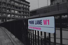 .. (- M7D . S h R a T y) Tags: uk london unitedkingdom mayfair w1 parklane happenstance wordsbyme london2010  allrightsreserved parklanew1  londonsdiary~1