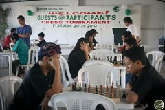 cabatuan-chess-club-inter-barangay-chess-tournament-feb-2010_0781 by cabatuanchess