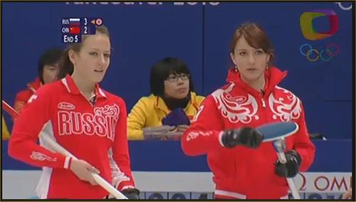Curling06