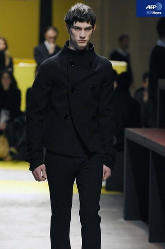 Theo Hall3024_FW10_Milan_PRADA(APF BB News)
