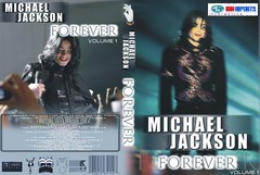 Michael Forever Vol (Mix Imports) Tags: michael jackson ultimatecollection reidopop fsmichaeljackson colecionadoresmichaeljackson