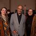Susan Wallace, Barry Barnes & Michelle Barnes