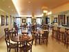 Hotel de France - Jersey, Channel Isl(1)