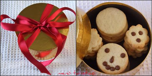 biscotto reg