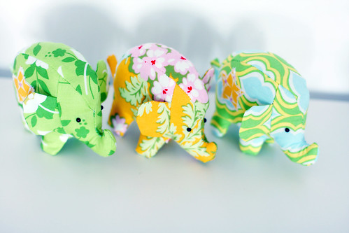elefant23