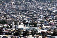 Ensenada (McMexicano ) Tags: nikon bajacalifornia ensenada nikkor d300 18200mmvr guillermobuelna