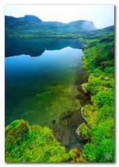 Nepal - Thulopokhari at Khongma (4080m) - Makalu Barun Valley (dhilung) Tags: nepal makalu koshi barun dreamsky npl  vertorama sankhuwasabha dhilung 4080m makalubasecamp     khongma thulopokhari