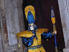Carnival of Venice 2010 - Three last day (Nemodus photos) Tags: carnival venice portrait france veneza de costume mask carnaval venetian venise venecia venezia italie masque 2010 carnavale venitien fz50 威尼斯 venetië venecija venetsia veneetsia carnavalvénitien венеция abigfave ヴェネツィア البندقية βενετία veneţia costumés венеція nemodus mascherevenezianedallagodicomo वेनेज़िया carnevaledivenezia2010 carnavaldevenise2010 venetianscarnival2010 венециякарнавал2010 karnevalvonvenedig2010 karnevaluveneciji2010