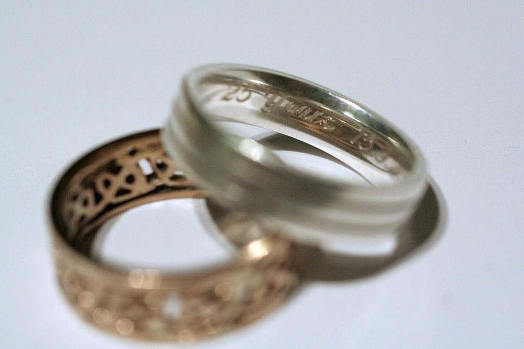 16022010 rings