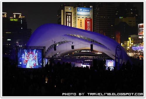 2010中台灣元宵燈會_0552