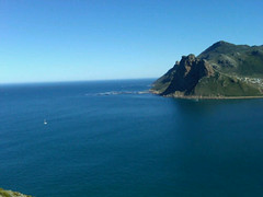 """Chapmans peak..returning • <a style=""""font-size:0.8em;"""" href=""""http://www.flickr.com/photos/47690156@N08/4393932567/"""" target=""""_blank"""">View on Flickr</a>"""