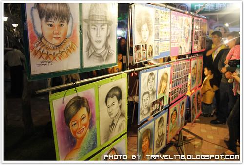 2010中台灣元宵燈會_0475