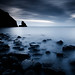 Talisker Bay by thefatcat44 (Doug Chinnery)