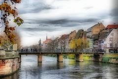 Magica Strasburgo (rroby) Tags: explore coth supershot flickrsbest platinumphoto flickrdiamond ysplix theunforgettablepictures recolix