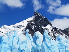 [フリー画像] [自然風景] [山の風景] [氷山の風景] [アルゼンチン風景]       [フリー素材]