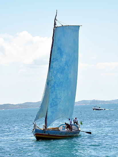 soteropoli.com fotos fotografia ssa salvador bahia brasil regata joao das botas 2010  by tunisio alves (18)