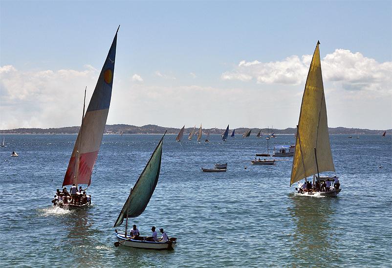 soteropoli.com fotos fotografia ssa salvador bahia brasil regata joao das botas 2010  by tunisio alves (33)