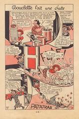 bouclette p26