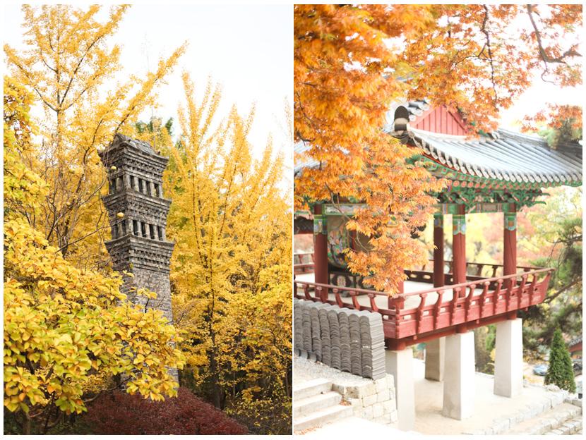 Korea 05