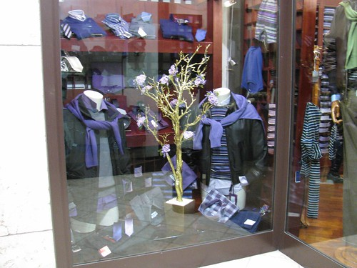 purpleclothing