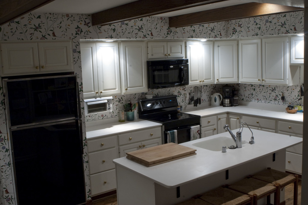 KITCHEN APPLIANCES SMALL ELECTRIC - SMALL ELECTRIC - APPLIANCE ...