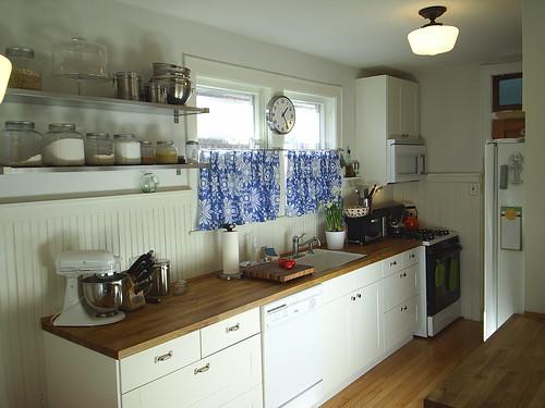 Kitchenafter1 by jarrettknox.