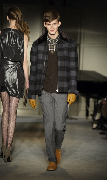 Charlie Westerberg3181_Fashion Week by Berns AW 10 Filippa K(official)