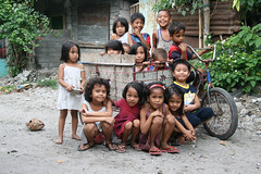 Asia - Philippines / Transport (RURO photography) Tags: poverty voyage travel tourism bicycle canon fun photography drive asia asahi angeles photos transport poor streetlife reis tourist transportation barefoot vehicle driver motor asie lonelyplanet pinay streetkids favela breathtaking journalism pinoy vlo filipinas fiets nationalgeographic philippinen reizen discoverychannel azi rijden armoede filippijnen descala filippine angelescity descalza journalisme street piedsnus supershot bidonville rouler straatleven kartpostal piedinudi scalza living straatkinderen enstantane anawesomeshot voyageursdumonde globalbackpackers discoveryphoto  discoveryexpeditions rudiroels straatarm inspiredelitejournalistchronicles baretootsies descalcinha   filipsoyggjar