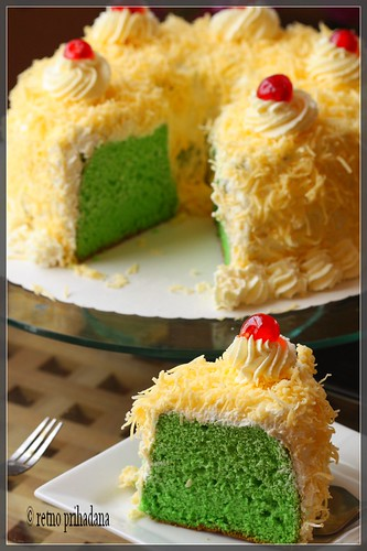 chiffoncake2