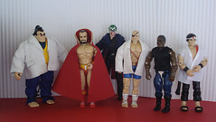 ropa1 (R.1985) Tags: street honda fighter kick joe joker quick gi balrog sagat zangief urbanretoys