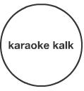 logo kalk